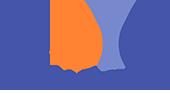 Logo Eole Confort