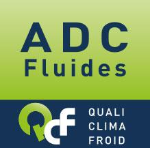 ADC-Fluides Eole Confort